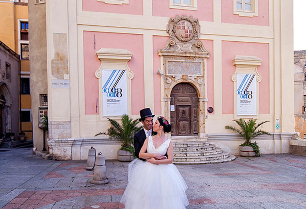 Antico-palazzo-di-citta-cagliari-wedding
