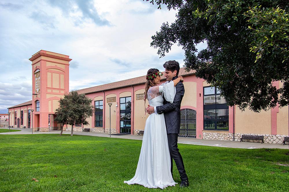 Parco-ex-vetreria-cagliari-wedding