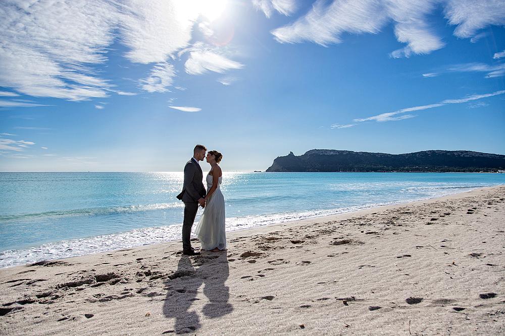 Poetto-sposi-sposarsi-cagliari-wedding