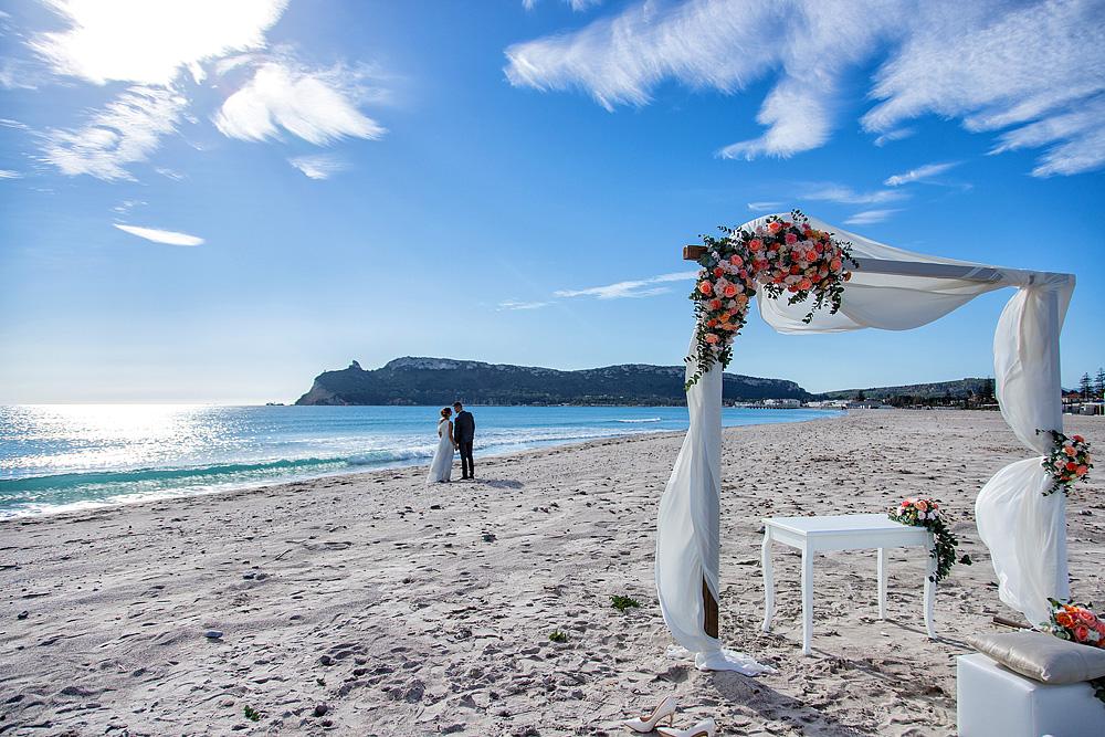 Spiaggia-Poetto-cagliari-wedding