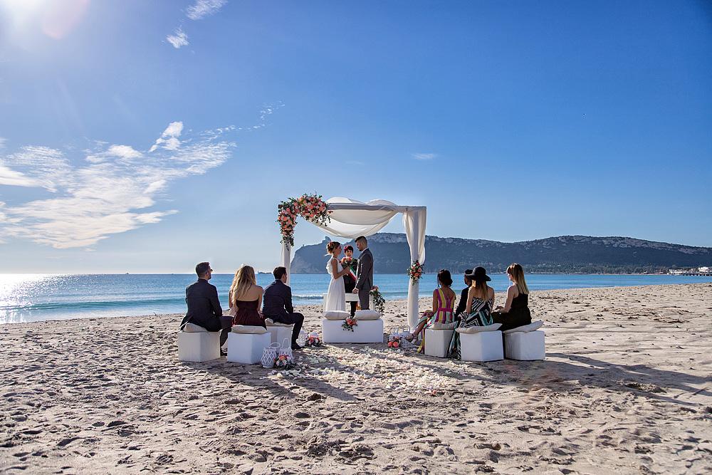 Spiaggia-poetto-cagliari-wedding2