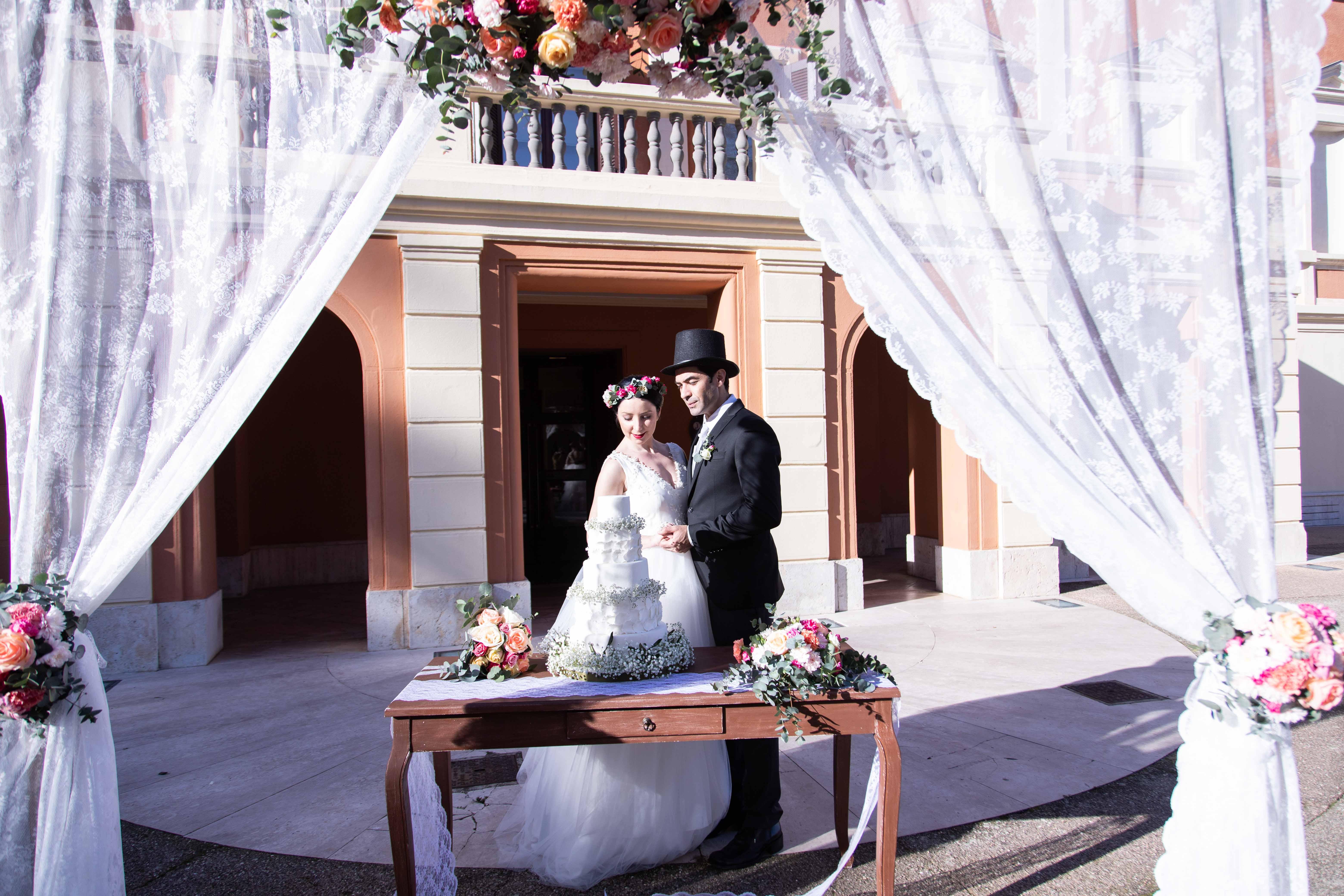giardini-pubblici-cagliari-wedding