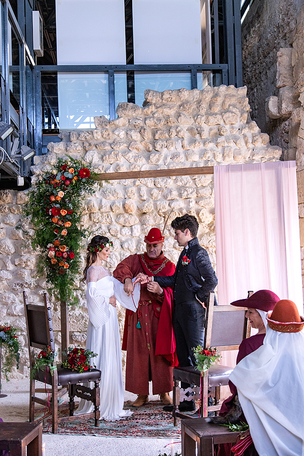 Castello-san-michele-cagliari-wedding3