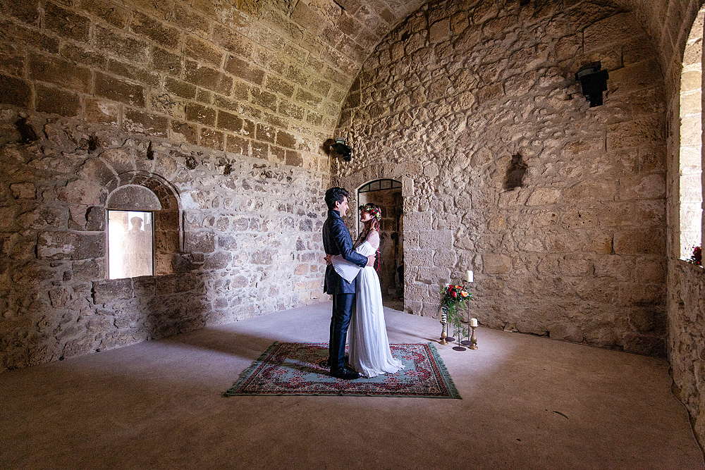 Castello-san-michele-cagliari-wedding4