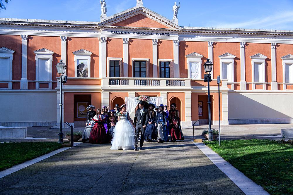Giardini-pubblici-cagliari-wedding2