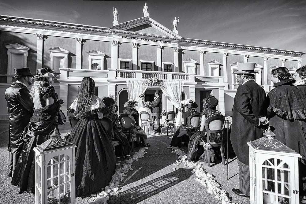 Giardini-pubblici-cagliari-wedding3