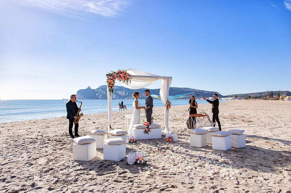 Spiaggia-Poetto-cagliari-wedding3