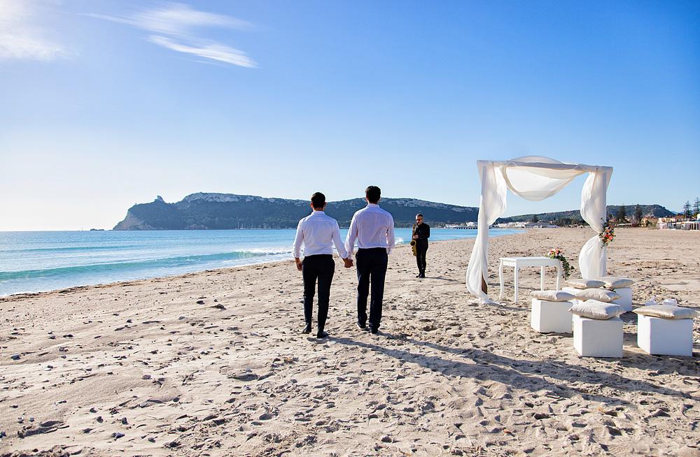 Spiaggia-Poetto-cagliari-wedding4