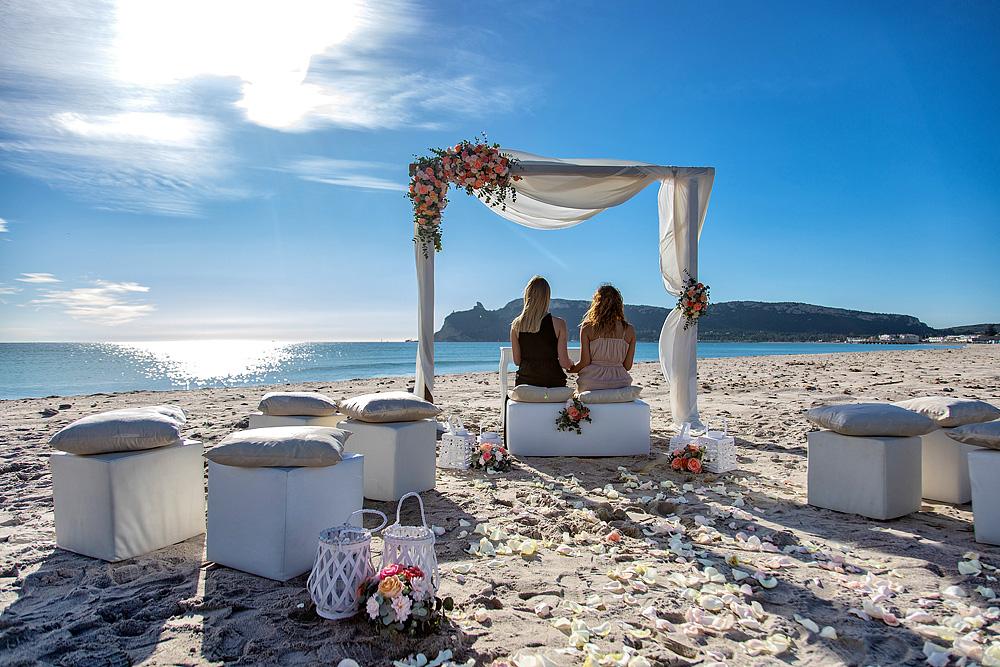 Spiaggia-Poetto-cagliari-wedding5