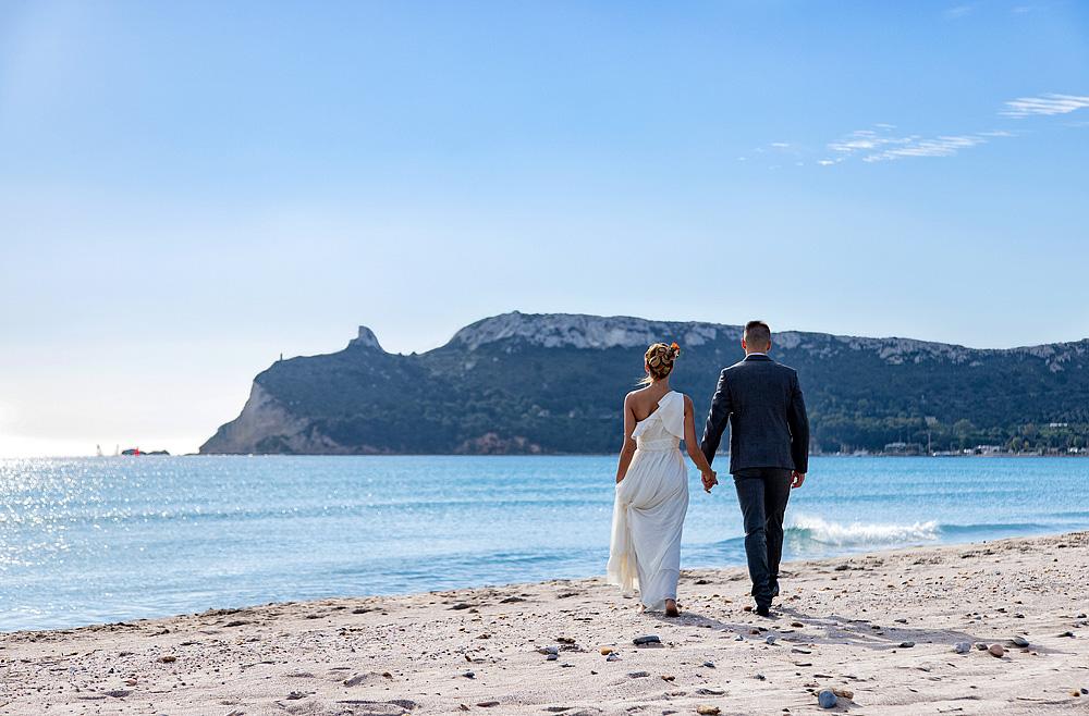 Spiaggia-Poetto-cagliari-wedding6