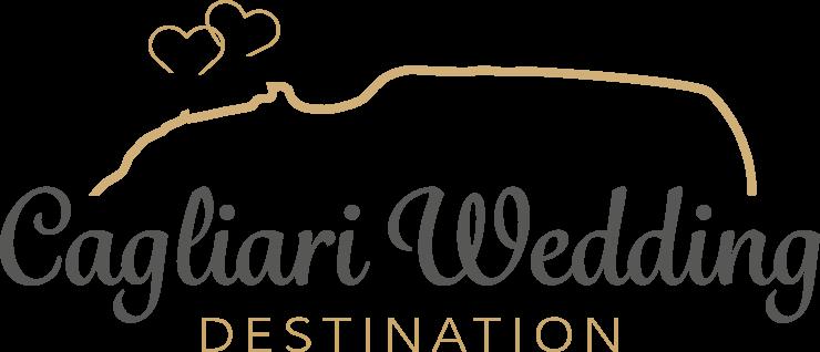 Cagliari Wedding Destination  |  Sposarsi a Cagliari