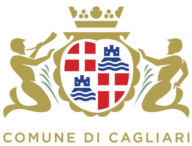 logo-comune-cagliari-small