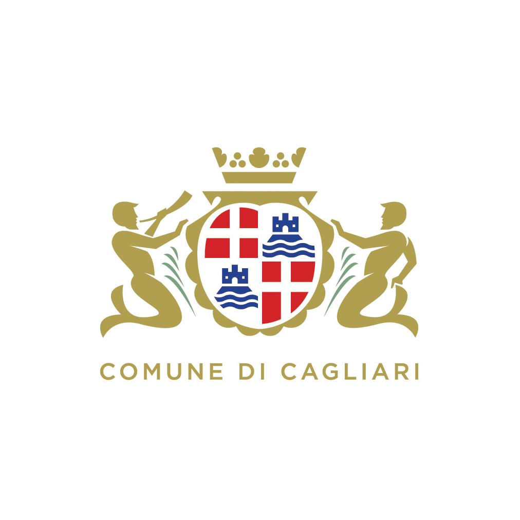 logo-comune-cagliari
