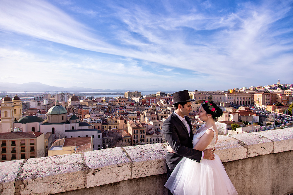 panorama-cagliari-wedding